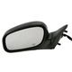 1AMRE01465-1998-02 Lincoln Town Car Mirror Driver Side