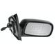 1AMRE01409-2000-05 Toyota Echo Mirror