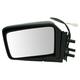 1AMRE01420-Nissan Mirror