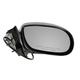 1AMRE01415-2002-05 Buick Park Avenue Mirror