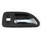 1ADHI00075-1994-97 Honda Accord Interior Door Handle