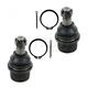 1ASFK01257-Ball Joint Pair