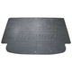 1ABHI00065-1973-77 Chevy Monte Carlo Hood Insulation