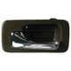 1ADHI00024-1990-93 Honda Accord Interior Door Handle