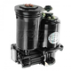 ARASC00020-Lincoln Continental Mark VII Air Ride Suspension Compressor with Dryer