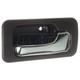 1ADHI00032-1990-93 Honda Accord Interior Door Handle