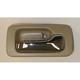1ADHI00031-1990-93 Honda Accord Interior Door Handle