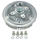 1ARFC00002-Radiator Fan Clutch