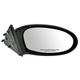 1AMRE01399-2002-05 Pontiac Grand Am Mirror