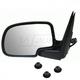 1AMRK00011-Mirror