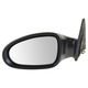 1AMRE01583-2002-06 Nissan Altima Mirror Driver Side