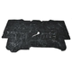 1ABHI00079-1985-86 Pontiac Firebird Hood Insulation