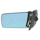 1AMRE01581-Mercedes Benz Mirror