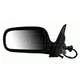 1AMRE01564-2006-11 Buick Lucerne Mirror