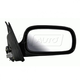 1AMRE01565-2006-11 Buick Lucerne Mirror