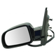 1AMRE01566-Mirror Driver Side