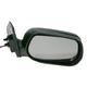 1AMRE01533-2001-03 Toyota Rav4 Mirror