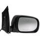 1AMRE01535-2004-10 Toyota Sienna Mirror Passenger Side