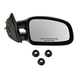 1AMRK00003-1999-01 Pontiac Grand Am Mirror Passenger Side