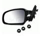 1AMRK00001-Pontiac Grand Am Mirror Driver Side