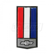 1ABEE00064-1986-87 Chevy Camaro Emblem
