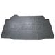 1ABHI00045-Pontiac Firebird Hood Insulation