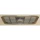 1ABGR00043-1995-97 Nissan 200SX Sentra Grille