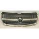 1ABGR00083-1996-98 Chrysler Sebring Grille