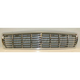 1ABGR00065-1991-96 Chevy Caprice Grille Chrome Silver