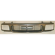 1ABGR00062-GMC Jimmy S-15 S-15 Sonoma Grille
