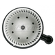 1AHCX00073-Heater Blower Motor with Fan Cage