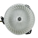 1AHCX00071-1996-00 Heater Blower Motor with Fan Cage