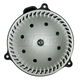 1AHCX00061-Heater Blower Motor with Fan Cage