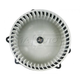 1AHCX00095-Heater Blower Motor with Fan Cage