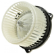 1AHCX00020-Heater Blower Motor with Fan Cage