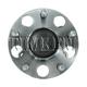 TKSHR00065-2006-11 Honda Civic Wheel Bearing & Hub Assembly