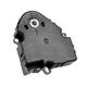 1AHCX00030-Vent Mode Actuator