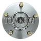 TKSHR00060-Mitsubishi Eclipse Galant Wheel Bearing & Hub Assembly Timken HA590128