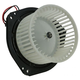1AHCX00012-Heater Blower Motor with Fan Cage