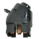 1AZIS00017-Volkswagen Ignition Switch