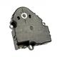 1AHCX00031-1992-94 Vent Mode Actuator
