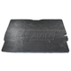 1ABHI00057-1971-72 Pontiac Grand Prix Hood Insulation