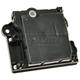 1AHCX00033-Vent Mode Actuator