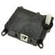 1AHCX00036-Vent Mode Actuator