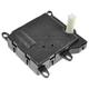 1AHCX00038-Vent Mode Actuator