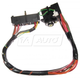 1AZIS00005-Ignition Starter Switch