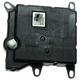 1AHCX00039-Vent Mode Actuator