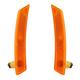 1ALPP01017-Mini Side Marker Light Pair