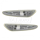 1ALPP01016-2002-05 BMW 325i 330i Repeater Light Front Pair