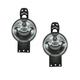 1ALPP01008-Mini Parking Light Front Pair